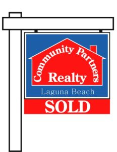 Community Partners Realty Laguna Beach CA Laguna Beach Real Estate Sales, Investments, Property Management, Leasing, Rentals