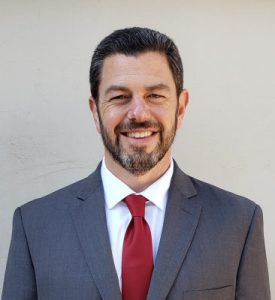 New Director of Community Development Laguna Beach